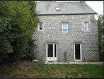 TEXT_PHOTO 8 - Maison Orval 5 pièce(s) 74 m2