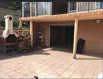 TEXT_PHOTO 7 - Maison Percy En Normandie 4 pièce(s) 76 m2