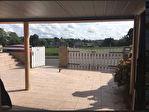 TEXT_PHOTO 9 - Maison Percy En Normandie 4 pièce(s) 76 m2