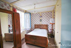 TEXT_PHOTO 2 - A VENDRE MAISON ST MARTIN DE BREHAL
