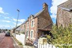 TEXT_PHOTO 0 - A vendre Maison proche du bourg de Gavray avec garage