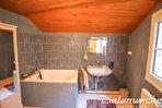 TEXT_PHOTO 3 - A vendre Maison proche du bourg de Gavray avec garage