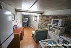 TEXT_PHOTO 4 - A vendre Maison proche du bourg de Gavray avec garage