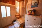 TEXT_PHOTO 5 - A vendre Maison proche du bourg de Gavray avec garage