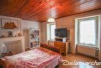 TEXT_PHOTO 6 - A vendre Maison proche du bourg de Gavray avec garage