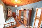 TEXT_PHOTO 7 - A vendre Maison proche du bourg de Gavray avec garage