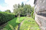 TEXT_PHOTO 9 - A vendre Maison proche du bourg de Gavray avec garage
