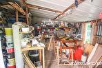 TEXT_PHOTO 10 - A vendre Maison proche du bourg de Gavray avec garage