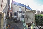 TEXT_PHOTO 11 - A vendre Maison proche du bourg de Gavray avec garage