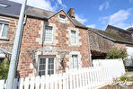 TEXT_PHOTO 12 - A vendre Maison proche du bourg de Gavray avec garage