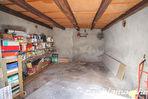 TEXT_PHOTO 13 - A vendre Maison proche du bourg de Gavray avec garage