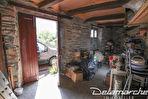 TEXT_PHOTO 14 - A vendre Maison proche du bourg de Gavray avec garage