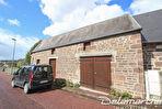 TEXT_PHOTO 15 - A vendre Maison proche du bourg de Gavray avec garage