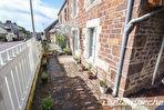 TEXT_PHOTO 17 - A vendre Maison proche du bourg de Gavray avec garage