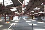 TEXT_PHOTO 5 - Entrepôt / local industriel Sourdeval