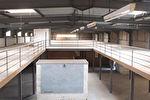 TEXT_PHOTO 13 - Entrepôt / local industriel Sourdeval