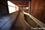 TEXT_PHOTO 16 - Entrepôt / local industriel Sourdeval