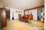TEXT_PHOTO 4 - Maison à vendre St Aubin De Terregatte de 4 chambres