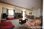 TEXT_PHOTO 5 - Maison à vendre St Aubin De Terregatte de 4 chambres