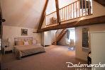 TEXT_PHOTO 10 - Maison à vendre St Aubin De Terregatte de 4 chambres