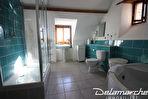 TEXT_PHOTO 11 - Maison à vendre St Aubin De Terregatte de 4 chambres