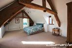 TEXT_PHOTO 12 - Maison à vendre St Aubin De Terregatte de 4 chambres