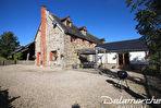 TEXT_PHOTO 13 - Maison à vendre St Aubin De Terregatte de 4 chambres