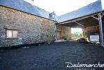 TEXT_PHOTO 14 - Maison à vendre St Aubin De Terregatte de 4 chambres