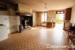 TEXT_PHOTO 5 - A vendre maison à Hambye avec dépendances et plus de 7 hectares