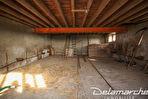 TEXT_PHOTO 7 - A vendre maison à Hambye avec dépendances et plus de 7 hectares