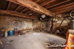 TEXT_PHOTO 8 - A vendre maison à Hambye avec dépendances et plus de 7 hectares