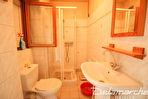 TEXT_PHOTO 10 - A vendre maison à Hambye avec dépendances et plus de 7 hectares