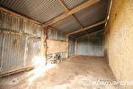 TEXT_PHOTO 14 - A vendre maison à Hambye avec dépendances et plus de 7 hectares