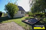 TEXT_PHOTO 3 - A vendre maison  sur sous-sol à Yquelon 4 pièces