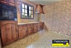 TEXT_PHOTO 5 - A vendre maison  sur sous-sol à Yquelon 4 pièces
