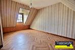 TEXT_PHOTO 7 - A vendre maison  sur sous-sol à Yquelon 4 pièces