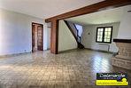 TEXT_PHOTO 9 - A vendre maison  sur sous-sol à Yquelon 4 pièces