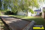 TEXT_PHOTO 10 - A vendre maison  sur sous-sol à Yquelon 4 pièces