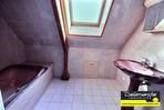 TEXT_PHOTO 12 - A vendre maison  sur sous-sol à Yquelon 4 pièces