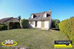 TEXT_PHOTO 14 - A vendre maison  sur sous-sol à Yquelon 4 pièces