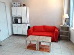 TEXT_PHOTO 1 - Appartement Folligny 2 pièce(s)  Rez de chaussée (possibilité meublé)