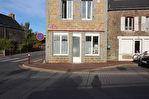 TEXT_PHOTO 5 - Appartement Folligny 2 pièce(s)  Rez de chaussée (possibilité meublé)