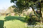 TEXT_PHOTO 4 - Maison axe Granville Avranches