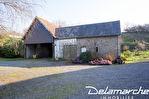 TEXT_PHOTO 5 - Maison axe Granville Avranches