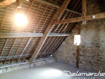 TEXT_PHOTO 12 - Maison axe Granville Avranches