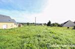 TEXT_PHOTO 1 - Terrain constructible Sourdeval Les Bois