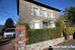 TEXT_PHOTO 0 - CHAMPREPUS Maison à vendre en pierre