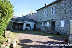 TEXT_PHOTO 4 - CHAMPREPUS Maison à vendre en pierre