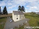 TEXT_PHOTO 1 - Maison à vendre Chérencé Le Héron avec dépendances et 4,9 hectares de terrain