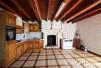 TEXT_PHOTO 2 - Maison à vendre Chérencé Le Héron avec dépendances et 4,9 hectares de terrain